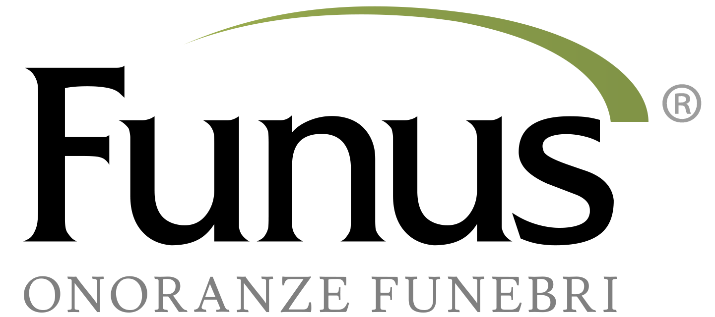 Funus.it - Onoranze Funebri