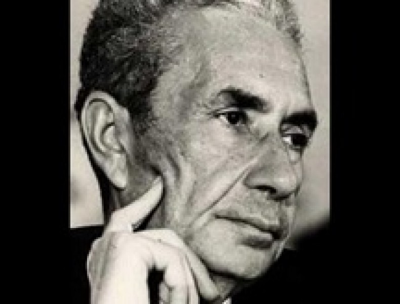 Aldo Moro Net Worth