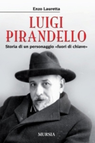 war by luigi War by luigi pirandello - duration: 3:26 eden decena 4,496 views 3:26 pirandello - duration: 46:25 daniel bonevac 5,919 views 46:25 la vita di luigi.