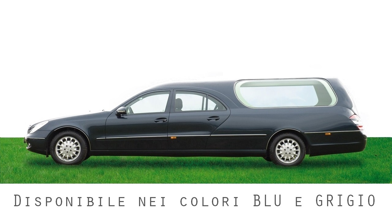/media/2015/02/INTERCOF LIMOUSINE 4 PORTE CLS BLU-3.jpg